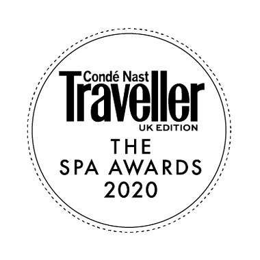 Traveller Award Best Hotel